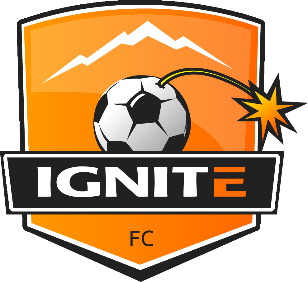 Ignite FC
